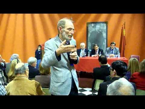 Uruguay - Homenaje a Don José Batlle y Ordóñez - 15