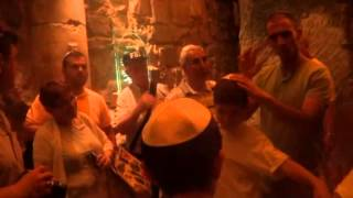 Solomonstempel-храм Соломона(Israel, Jerusalem, Reise, Video Израиль, Иерусалим, смотреть видео бесплатно www.fedoseeva.at, Solomonstempel-храм Соломона., 2014-01-10T10:41:29.000Z)
