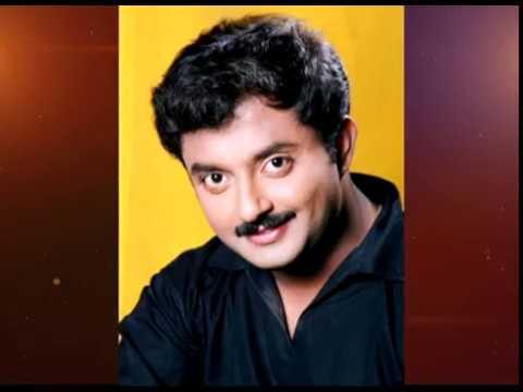 Kannada TV Actor Mico Manju in Shubhodaya Karnataka   04-04-2019   DD Chandana