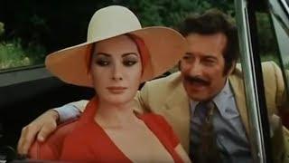 الزوجة العذراء إيطالي سنة الإنتاج…
