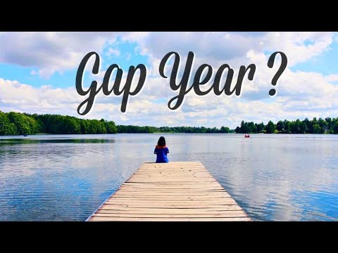 Should You Take A GAP YEAR? Dos and Donts! Ft Viola Helen