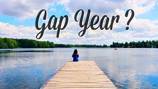Should You Take A GAP YEAR? Dos and Don'ts! Ft Viola Helen