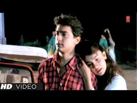 Mainu Ishq Da Lagya Rog Full Video Song | Dil Hai Ke Manta Nahin Movie Songs In Gujarati