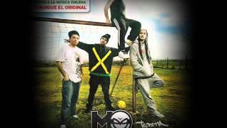Movimiento Original   Poquito De Ti Feat Quique Neira