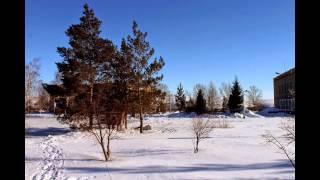 Где отдыхать зимой? И у нас есть, где можно классно отдохнуть!(Где отдыхать зимой Не далеко от с.Денисовка есть Детский лагерь Солнечный, где в зимнее время можно отлично..., 2015-02-15T18:30:17.000Z)