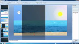 Créer de magnifiques animations avec PowerPoint ! thumbnail