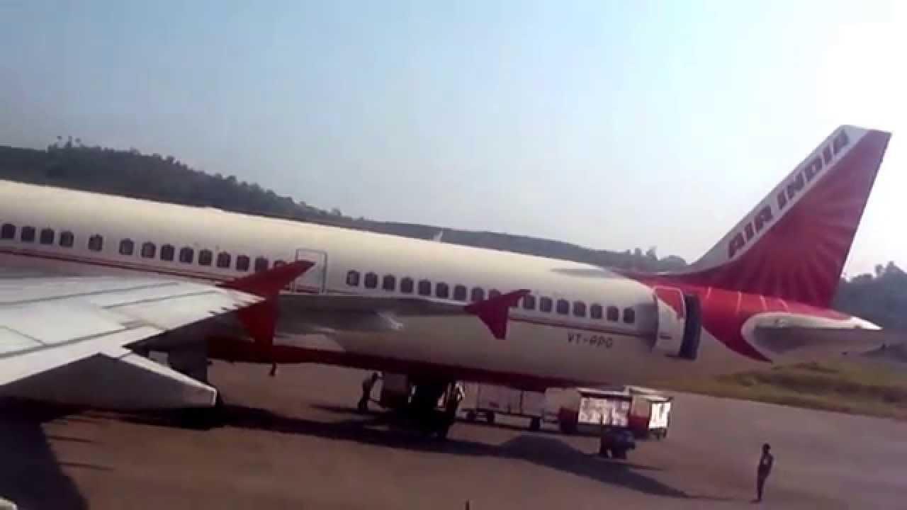 Resultado de imagen para Port Blair airport