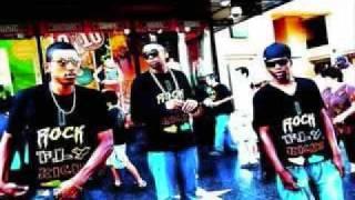 Swag Kids - Im A Nerd (jerkin Music)