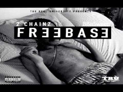 2 Chainz - Wuda Cuda Shuda feat. Lil Boosie [Prod. by Mike Will Made It]