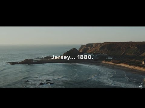 Visit Jersey launches Royal Fluke campaign