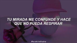 Red Velvet - Dumb Dumb (Traducida al Español)