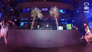 Lucas & Steve   Beach Party Trzcianka 2019 LIVE