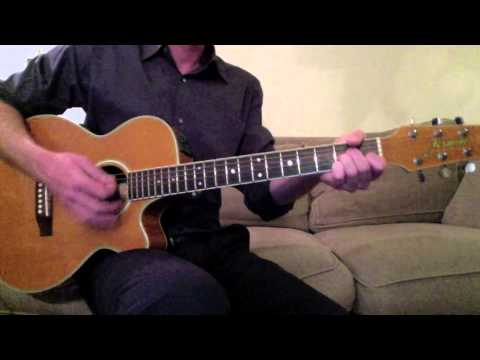 Adrian Belew - Beautiful cover mp3