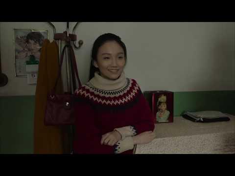 SO LONG, MY SON by Wang Xiaoshuai | Clip | GeoMovies