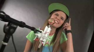 Stereo Hearts - Gym Class Heroes ft. Adam Levine (Cover by Tiffany Alvord)