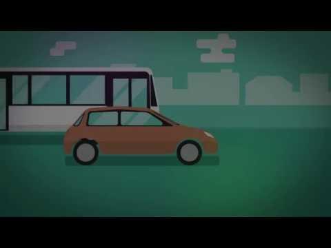 Vidéo Le Grand Débat Nantes Métropole - La Transition Energétique c'est quoi ? Janvier 2017