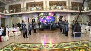 Toshkent guruhi+998983079900