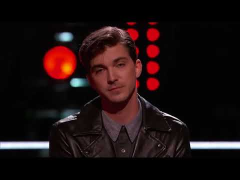 The Voice 2015 Battle   Chase Kerby vs  Korin Bukowski   Samson