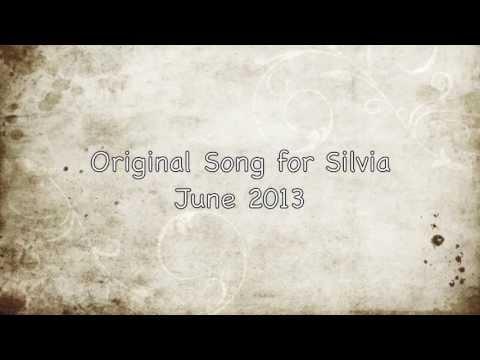 Silvia's Song