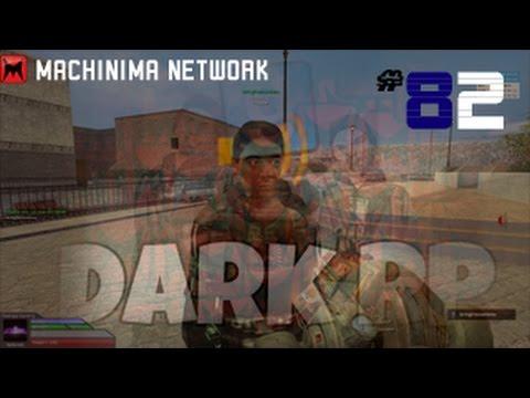 Garry's Mod DarkRP - Ep. 82 | Hitman's Lawyer!! He Needs ME!!!