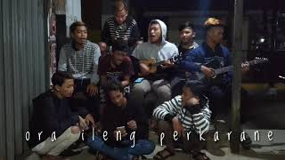 BANYU SURGO COVER KENTRUNG BY AMR Channel