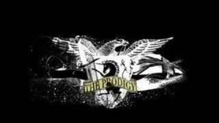 The Prodigy - Back 2 Skool