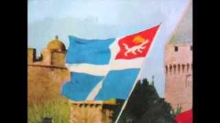 Bagad Quic En Groigne - Gwerz Maro Pontkalleg