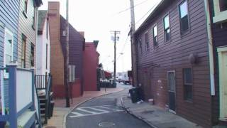 annapolis md the streets of historic annapolis md part 5