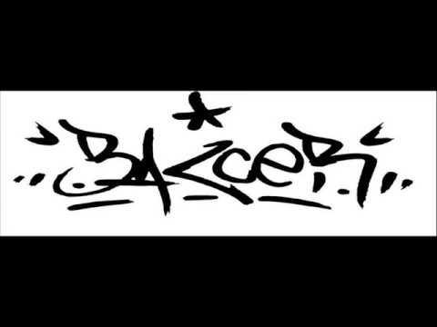 Balcer - Mówili (Prod. Ceha)