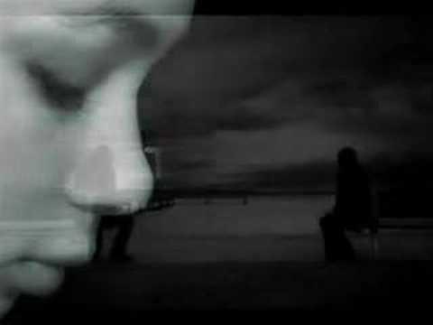 sonho khorus - ingls-dream