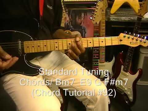 reggae guitar strumming bob marley style pattern lesson 1 jammin 39 youtube. Black Bedroom Furniture Sets. Home Design Ideas