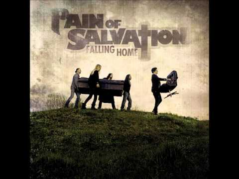 Pain of Salvation - Perfect Day (Lou Reed cover) Mp3
