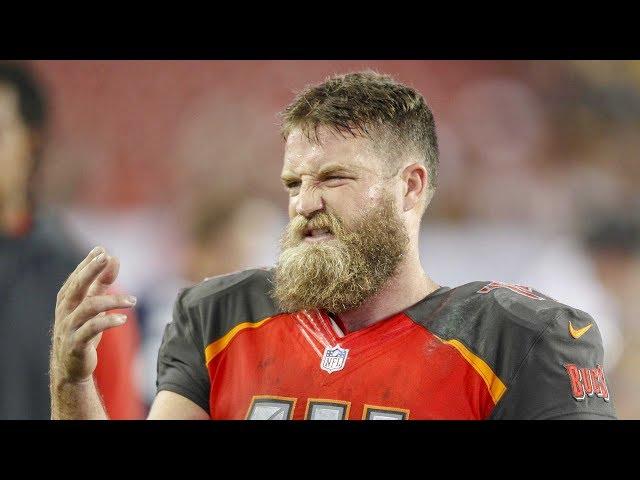 NFL Semaine 10 : les pronostics de TDActu