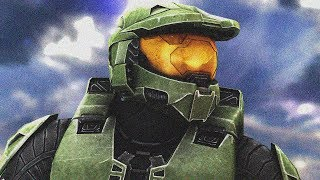 Will Halo MCC's NEW Update Bring Halo Back?
