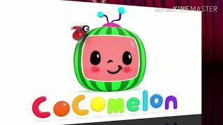 Cocomelon bernyanyi #trendingno1 #trendingno1