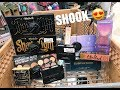 I FOUND ALL THIS HIGH END MAKEUP AT TJ MAXX?!