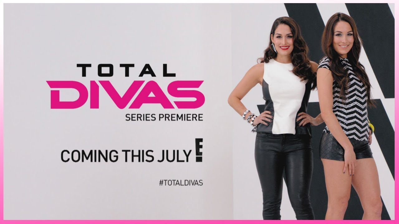 total divas season 7 episode 10 123movies