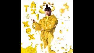 Charli XCX - Taxi
