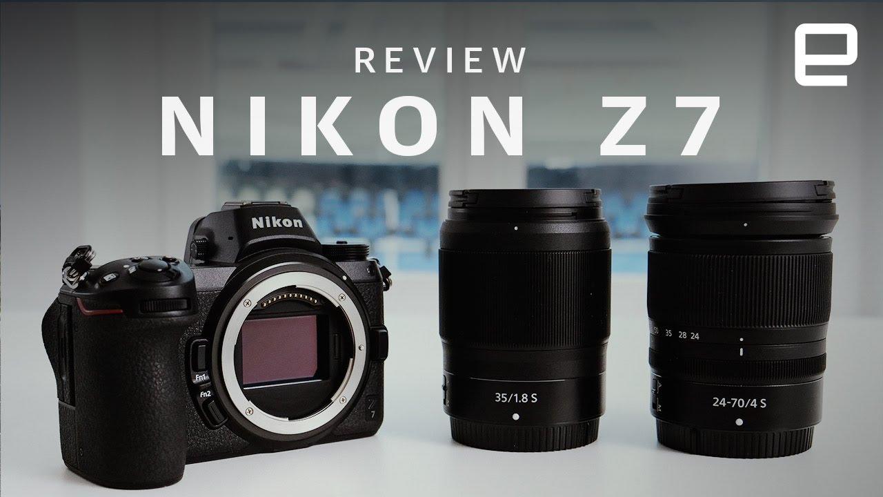 nikon-z7-review-great-photos-great-video-imperfect-autofocus