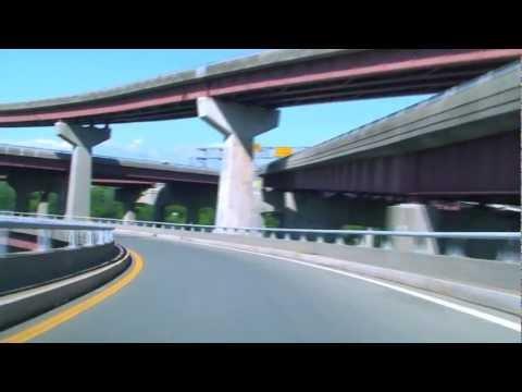 I-787 & More: Albany, NY