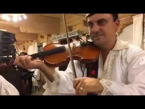 Florentina si Petre Giurgi - Colaj Maramures || LIVE ONCESTI Nou