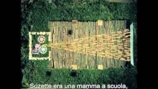 L'Épine dans le coeur - La spina nel cuore - Trailer ufficiale italiano