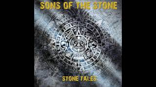 Sons Of The Stone - Stone Tales (Full Album 2018)