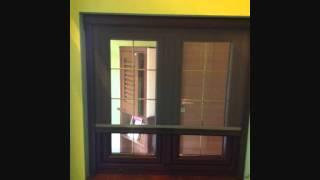 Infissi e Serramenti in PVC(INFISSI POINT vendita assistenza e posa in opera di infissi in PVC, finestre, porte finestre, vetrate scorrevoli, portoncini, porte blindate, porte per interni in legno, ..., 2012-05-05T09:25:04.000Z)