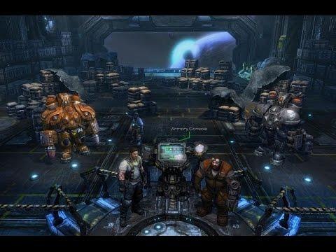 ในตำนาน!!!! รวม 20 เกมแนววางแผนและแสดงกลยุทธิ์ยอดเยี่ยมที่สุดบน PC (Part 1)