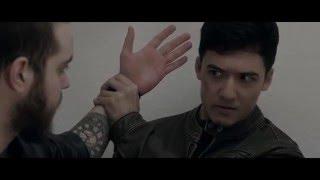 《WRONG WAY》 Martial Arts Shortfilm 2016