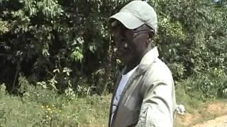 Kasirye ggwanga attamwe Amawulire thumbnail
