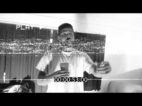 BLGMB Veto – Easy Diss Freestyle (Shot By Dope Films)