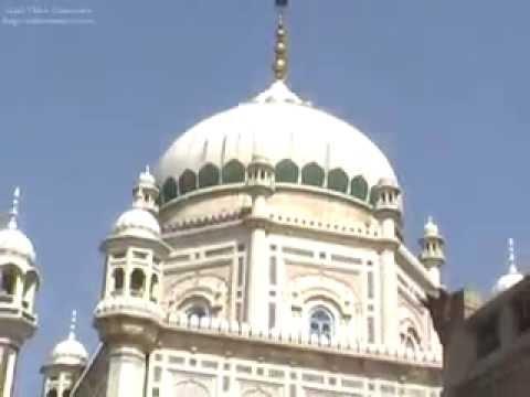 Best of Astana Alia Jalalpur Sharif VTS 01 3