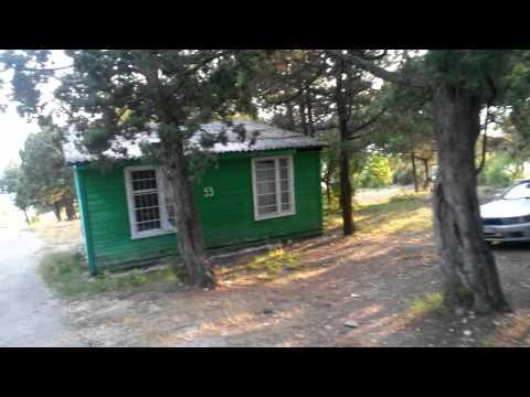 Жемчужина база отдыха Кабардинка официальный сайт